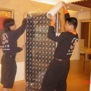 13.精緻包裝客製服務